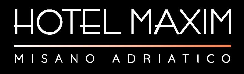 hotel-misano-vicino-al-circuito-scritta-logo